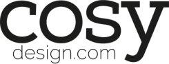 Logo_Cosy_DesignCom.png
