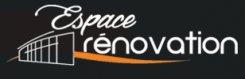 espace-renovation.png
